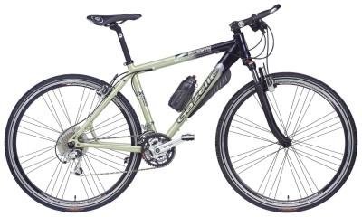 http://www.bikeshops.de/bikes/400/13375.jpg