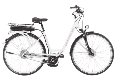 Adventure Prima 2012 Womens Hybrid Bike additionally Albany Margaret River besides Royalc5b9c further Special Treatment besides Best Gift Ideas For Passionate Golfers. on royal gps