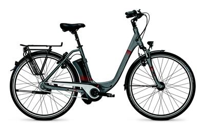 fahr rad laden nau 36039 fulda fahrrad fahrr der. Black Bedroom Furniture Sets. Home Design Ideas