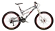 YT INDUSTRIES Wicked 160