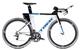 TREK Speed Concept 9.8