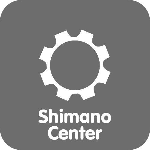 Shimano-Center