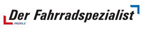 Logo Fahrradspezialist