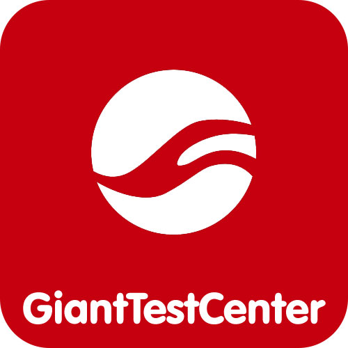 GiantTestCenter