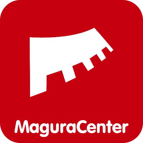 MaguraCenter