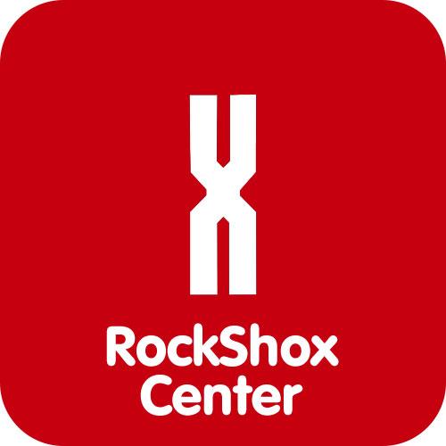 RockShox-Center